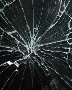 crackedscreen