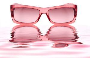 rosecoloredglasses