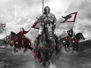 KnightCharge (1)
