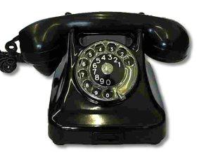 telephone-lg