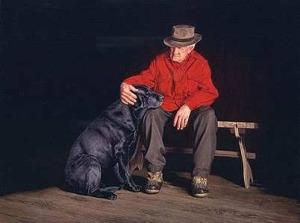 dog_friends5