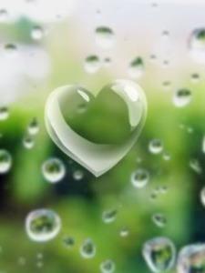 Heart_Bubble