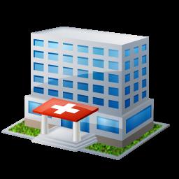 Hospital-icon-2