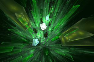 Shattering_Green_Glass_by_mps21877