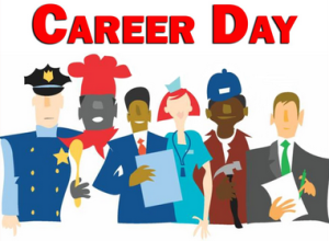 career-day-clip-art