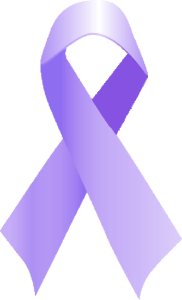 lavender-cancer-ribbon