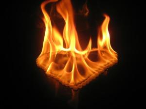fire-166421_1280