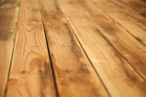 hardwood-698871_1280