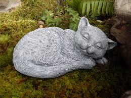 esty cat