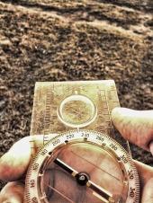 compass-886599_1280
