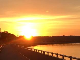 sunrise7161