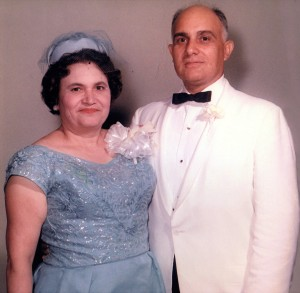 Tom & Maria Farinella 06151963001 (1)