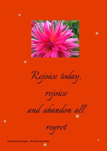 abandoning-regret