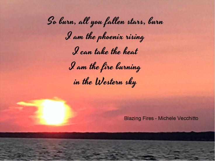 blazing-fires