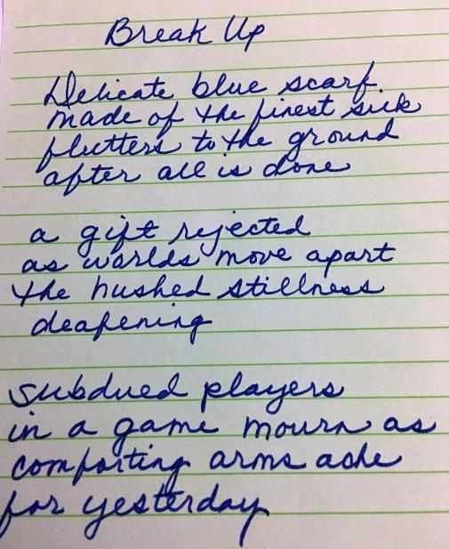 break up classy write.jpg