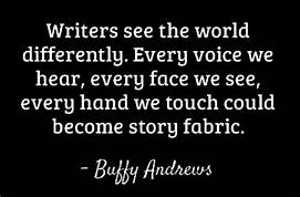 writers-see-the-world-differently