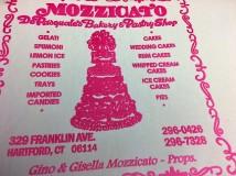 mozzicato5