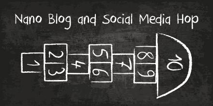 nano-blog-and-social-media-hop-01