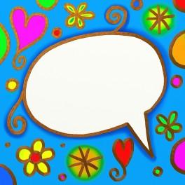 talk-1246941_1280