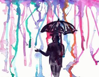 watercolor-488003_1920