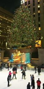 christmas-nyc
