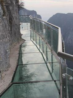 glass-bridge