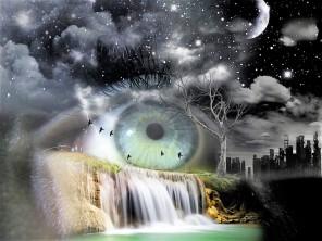 moonlightfalls2