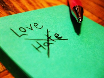 Love_always_wins.jpg