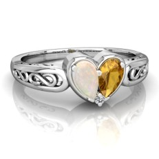 opal-with-citrine-filligree-ring-5070r-white_gold-top