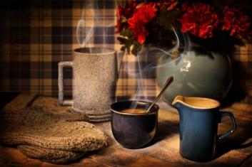 coffee-1974841_1920 (1)