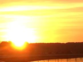 sunrise7161 (2)