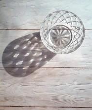 shadow-3660603_1920 (1)