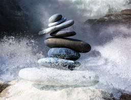 zen-stones-2774524_1920 (1)