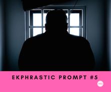 ekphrastic_prompt_5