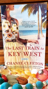 Book Review - The Last Train to Key West